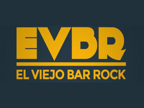 EL VIEJO BAR ROCK
