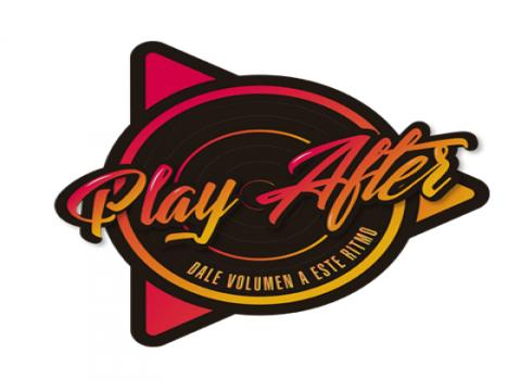 PLAY AFTER