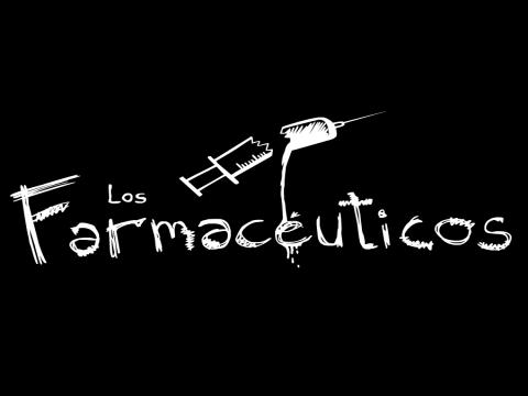 LOS FARMACEUTICOS